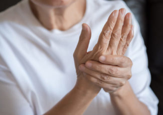 Arthritis: Natural Remedies To Help Alleviate Your Joints – Longevity LIVE