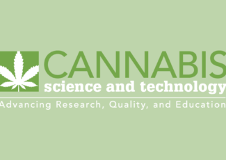 Big Pharma Watching, Waiting and Building Cannabis Patent Portfolio – Cannabis Science and Technology