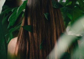 Can CBD benefit your hair and scalp? – Cannabis Health Insider