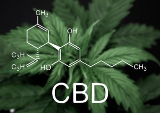 Can CBD Curb Heroin Addiction? | Medpage Today – MedPage Today
