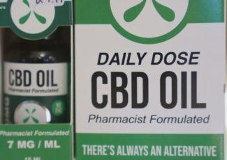 Can CBD make you fail a drug test? | VERIFY – THV11.com KTHV