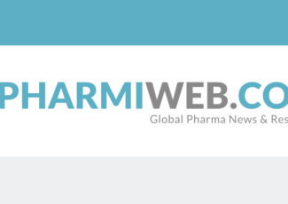 Cannabidiol Market Size Poised to Touch USD 22 Billion by 2026 – PharmiWeb.com