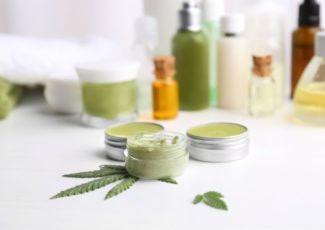 CBD Skin Care Market Is Booming Worldwide   Top key Players Like Charlotte's Web, Kiehl's, Medical Marijuana, Cannuka, Isodiol Cannaceuticals, Lord Jones, Endoca – Pioneer Reporter