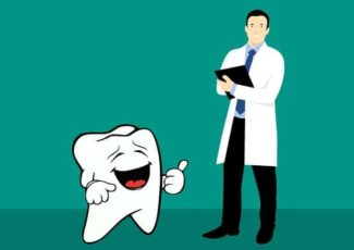 Common Consequences of Poor Oral Health – RecentlyHeard.com