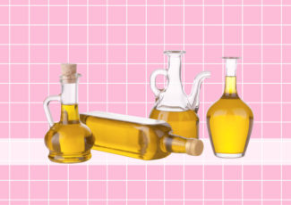 Curious About Cooking With CBD Oil? Read These 4 Tips First – Real Simple