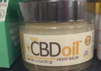 "Disney worker claims firing over CBD oil ""pretty much destroyed my life"" – KOAA.com Colorado Springs and Pueblo News"