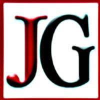 Doctors state views on CBD use   Local   Journal Gazette – Fort Wayne Journal Gazette