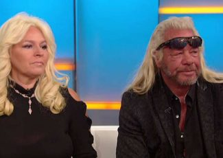 'Dog the Bounty Hunter' star Beth Chapman remains hospitalized, in medically induced coma – Fox News