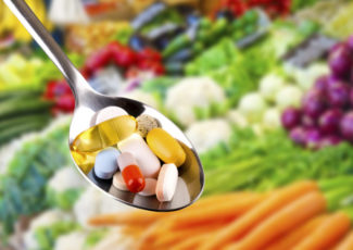 """""""Dr. Jonny, what supplements do you personally take?"""" (PART TWO) – WholeFoods Magazine"""