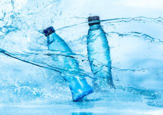 Drinking too much water will kill me, and I don't care – The Outline
