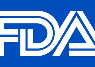 """FDA Strikes Again: """"Not all CBD Products are Beneficial"""" – Cannabis Herald"""