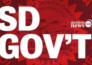 Four months after Noem's veto, SD legislators discuss 2020 hemp legalization possibilities – AberdeenNews.com