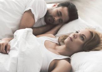 Getting less than seven hours' sleep a night could KILL you as experts warn Brits are in the grip of a 'sleep – The Sun