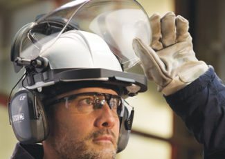 Global Face Protection Market 2019 Analysis Size Share Trends With Top companies profile like3M, Honeywell International Inc., Mallcom Limited, MSA, Armstrong Products Pvt, Ltd., Centurian Safety Products Ltd., DELTA PLUS – Rise Media