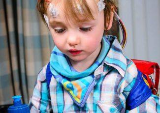Hemp Seed Oil for Epileptic Children – Cannabis Health Insider