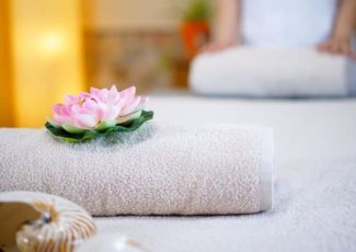 How Massage is Beneficial for Men? – RecentlyHeard.com