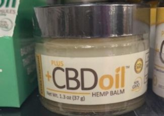 """It pretty much destroyed my life"" – Disney worker fired over CBD oil – WWLP.com"