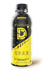 John Isner endorses CBD-infused sports drink | TENNIS.com – Live Scores, News, Player Rankings – Tennis Magazine