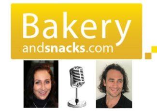 LISTEN: Nanotechnology opens avenues for high-potency CBD-infused bakery and snacks – BakeryAndSnacks.com