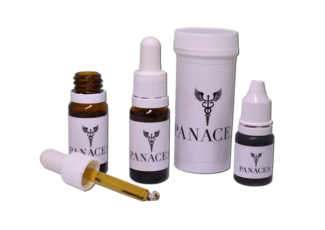 Medical CBD Users Now Draw The Short Straw – Gaming Post
