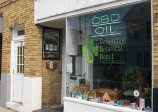 Ohio Legislature Passes Bill Legalizing CBD Oil And Hemp – WOSU