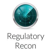 Recon: Boehringer Licenses Yuhan's NASH Pipeline for up to $870M – Regulatory Focus