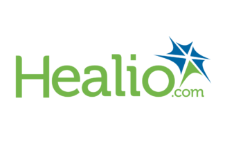 Researchers explore family history of melanoma, other top dermatology stories – Healio