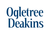 Texas Legislative Roundup: New Laws Impacting Employers | Ogletree, Deakins, Nash, Smoak & Stewart, PC – JD Supra