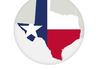 Texas Legislative Roundup: New Laws Impacting Employers – The National Law Review