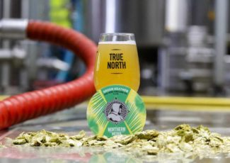 UK Breweries Collaborate To Make 7.2 Per Cent Cannabis IPA – LADbible