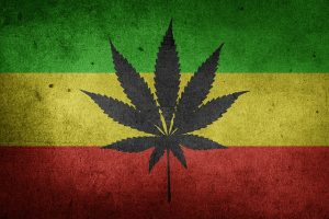 UK Legalizing Cannabis Supported by Near-Majority of Voters – TheCannabisRadar