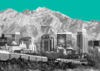 Utah Delays Deadline to Award Medical Cannabis Licenses – Leafly