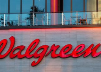 Walgreens to Clear Shelf Space for CBD Products in 1500 Stores – Fortune
