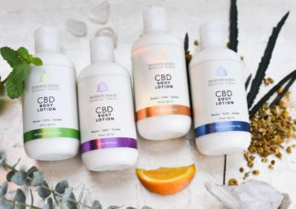 'We have to create an accessible point of view': Can CBD infiltrate Middle America? – Glossy