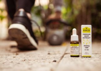 What can CBD oil be used for? – The Leaf Desk