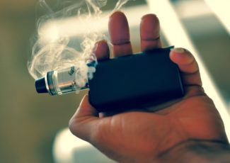 Why the Weed Vaporizer Is the Future of Cannabis Consumption – Green Entrepreneur