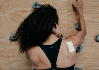 Your Transdermal Cannabis Patch Can Make For Effective Medicine – Weedmaps News