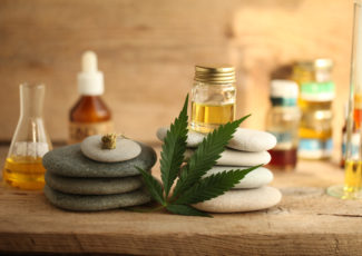 14% of Americans Use CBD, Gallup Finds – WholeFoods Magazine