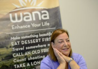 Boulder's Wana Brands poised for growth – Boulder Daily Camera