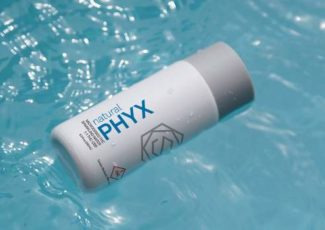 Cannabeverage spotlight: PHYX sees the future of low-dosage THC-infused waters – Craft Brewing Business