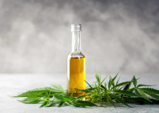 CBD Absorption Depends on What Food You Eat – WholeFoods Magazine