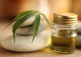 CBD for depression: Does it help? – Medical News Today