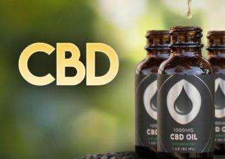 CBD in the mainstream market – WSAW