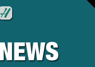 German producer rebukes 'stop sell' order on hemp food oil – HempToday