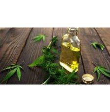 Global Cannabidiol Oil Market 2019-2025, ENDOCA, CBD American Shaman, Gaia Botanicals, Isodiol, Medical Marijuana – The World Industry News