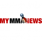How CBD Can Benefit MMA Fighters – My MMA News.com