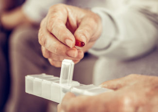 Supplements for aging Baby Boomers – Natural Products INSIDER