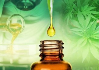 THE BENEFITS AND USES OF CBD OIL IN HEALTHCARE AND ITS POSSIBLE SIDE EFFECTS – – VENTS Magazine
