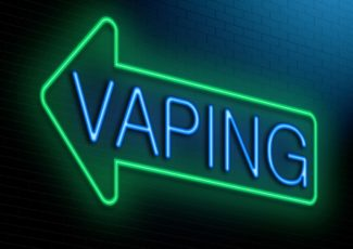 The Pros and Cons of the Vaping Business – FinSMEs