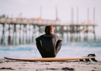 Wellness: Natural Ways to Lower Your Body's Stress Level – INSCMagazine